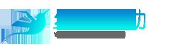 新疆VR|新疆MG动画制作|新疆信息化|新疆网站高端建设|xj345